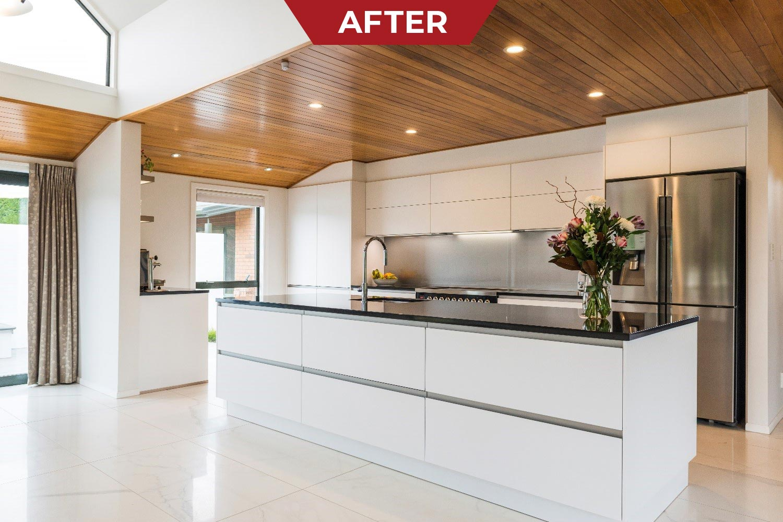 palazzo-kitchen-process-after