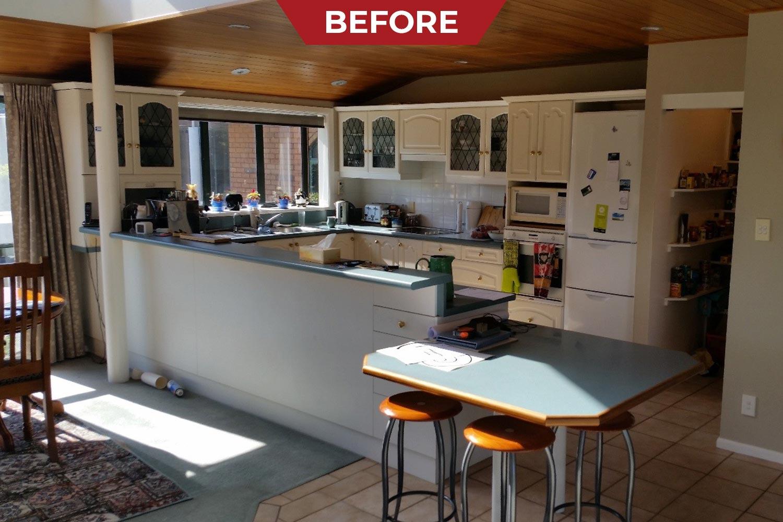 palazzo-kitchen-process-before