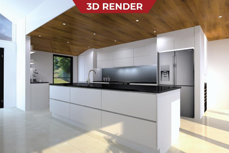 palazzo-kitchen-process-render