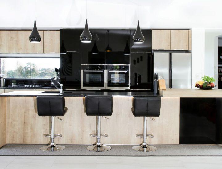 Cassidy-kitchen-Photography-by-Candice-1-v2
