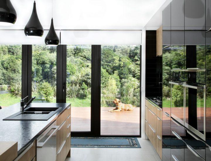 Cassidy-kitchen-Photography-by-Candice-4-v2
