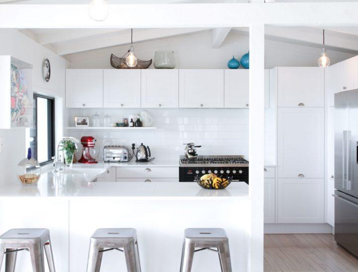 Fletcher-kitchen-Photography-By-Candice-1-v2