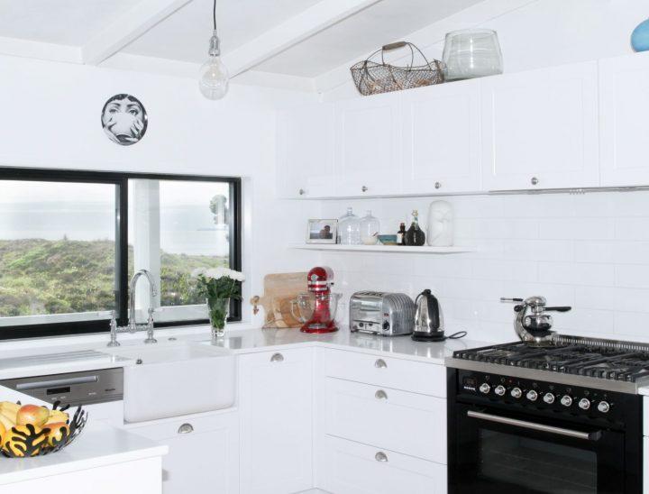 Fletcher-kitchen-Photography-By-Candice-2-v2