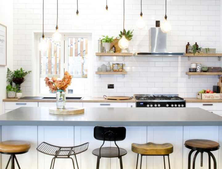 Kaczon-kitchen-Photography-By-Candice-1-v4