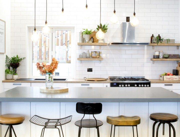 Kaczon-kitchen-Photography-By-Candice-1-v4__FillWzcyMCw1NDhd