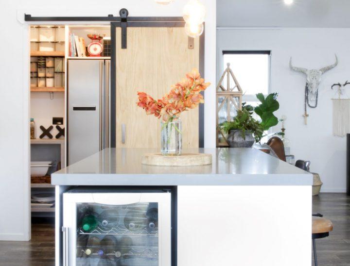 Kaczon-kitchen-Photography-By-Candice-3-v2