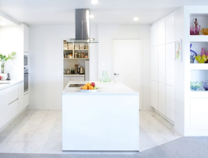 ONeil-Kitchen-2-v3