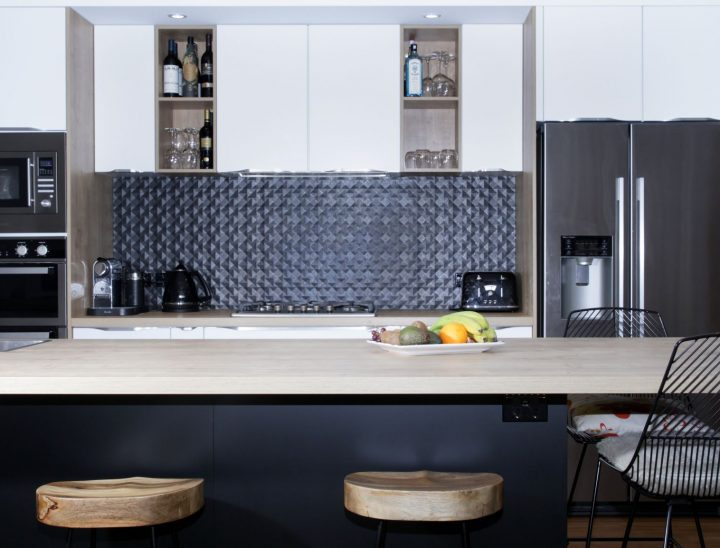 Read-kitchen-Photography-By-Candice-7