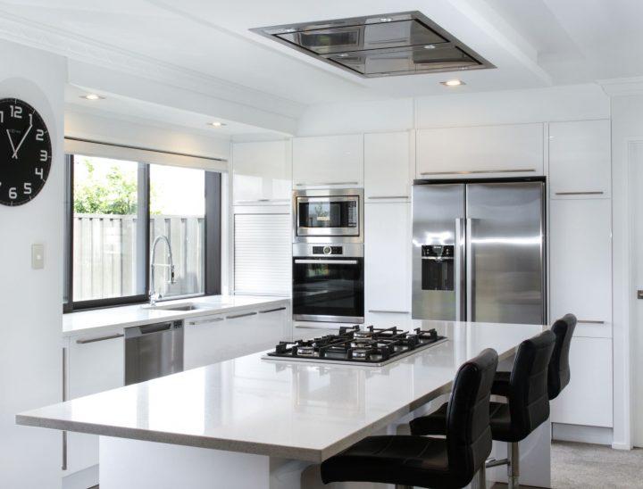 Richardson-kitchen-Photography-by-Candice-2