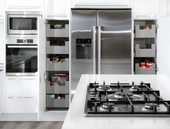 Richardson-kitchen-Photography-by-Candice-8