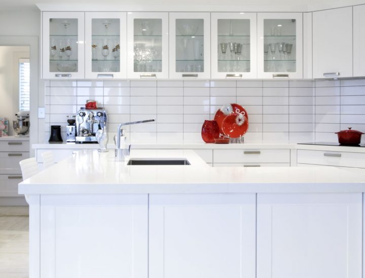 Robb-kitchen-Photography-by-Candice-2